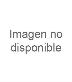 PREMIUM CPE-T 7 LITROS - CALENTADOR COINTRA